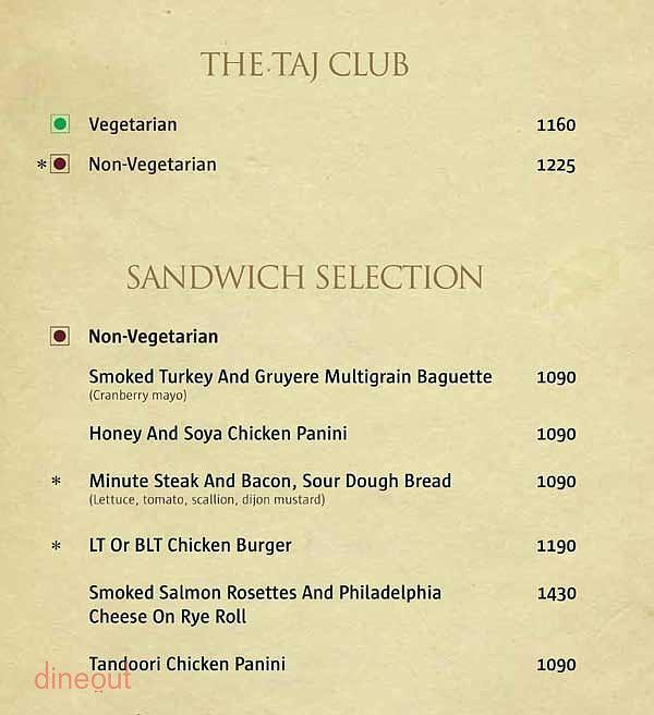Best Pure Veg Restaurants Bangalore