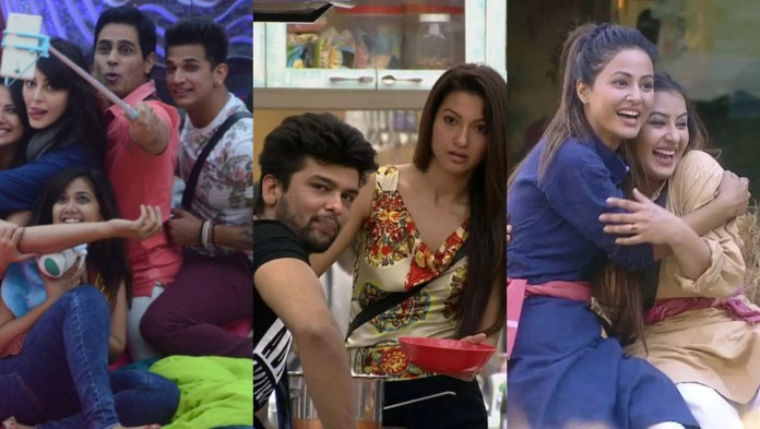 All Bigg Boss Seasons Ranked From Worst to Best | 📺 LatestLY
