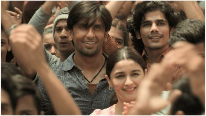 Gully Boy Movie: Review, Box Office Collection, Budget, Story, Trailer, Music of Ranveer Singh, Alia Bhatt, Zoya Akhtar Film