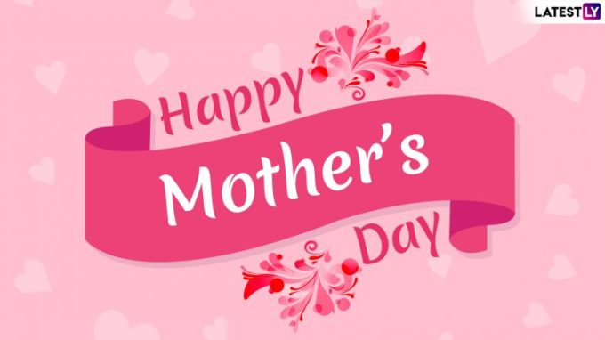 """Image result for HAPPY MOTHERS DAY"""""""