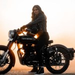 Bs6 Royal Enfield Classic 350 Motorcycle Launched Price In India Starts At Rs 1 65 Lakh Latestly