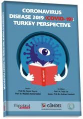 Coronavirus Disease 2019 (COVID-19): Turkey Perspective