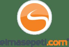 elmasepeti.com I Apple Premium Reseller