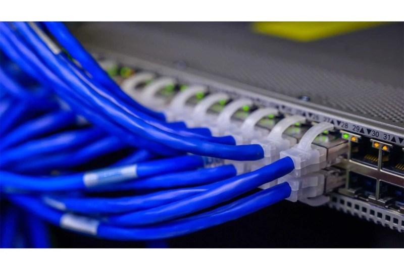 Network Nedir?