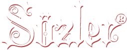 sozler.com.tr | Risale-i Nur Külliyatı Basım Dağıtımı