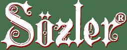 Sözler Yayınevi & Neşriyat | Risale-i Nur Külliyatı Basım Dağıtımı