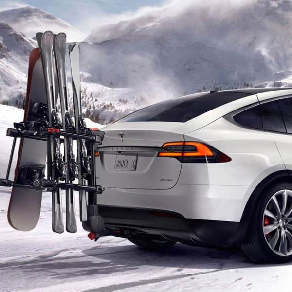 8 features that makes Tesla Model X SUV finalist for the ...