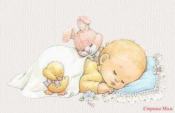 У меня родился второй внук!!! - Страна Мам