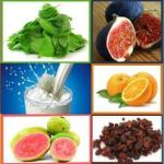 top 10 home remedies for constipation that work (and how to use themtop 10 home remedies for constipation that work (and how to use them) read health related blogs, articles u0026 news on diseases u0026 conditions at