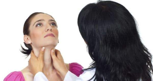 thyroid diseases - 10 quick facts