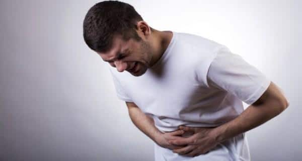 Image result for stomach pain