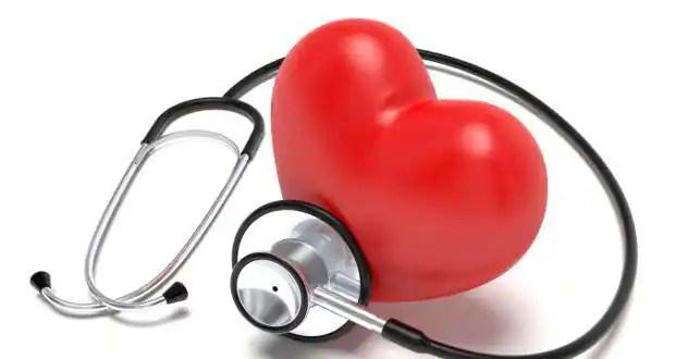 heart-health-11