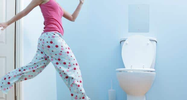 Image result for Frequent Urination