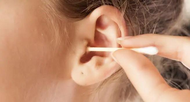 Image result for कान की खुजली