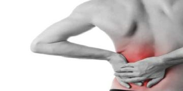 Runners, try these exercises to relieve your lower-back pain