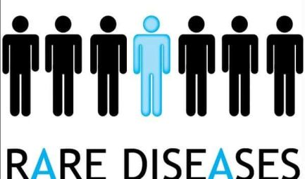 Image result for rare disease