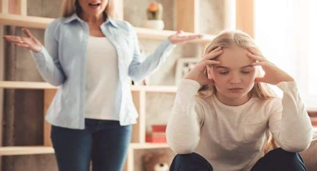 Parenting expertise: You need to sleep well to be able to focus on your children