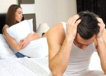 If you're losing your sexual need, it may be because of these reasons