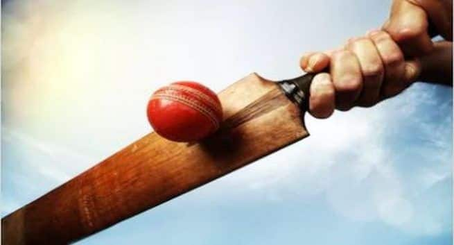 mental health – cricketers stepped aside for mental health reasons