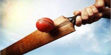 mental health - cricketers stepped aside for mental health reasons