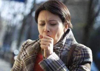 Top 5 reasons why your cough situation is not improving | TheHealthSite.com