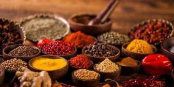 lose weight by adding spice to your food | TheHealthSite.com