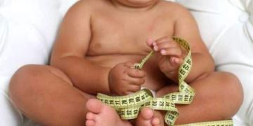 childhood obesity - parents'lifestyle may be to blame | TheHealthSite.com