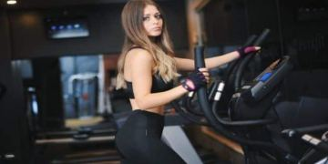 fitness routine - know what to do before starting | TheHealthSite.com