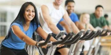 hypertension patients need regular exercise | TheHealthSite.com