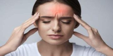 headaches - Know some of the triggers | TheHealthSite.com