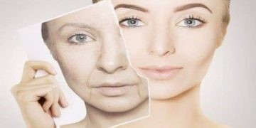 Anti-ageing - Look young naturally | TheHealthSite.com