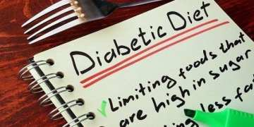 Diabetes weight loss program: 5 Natural Sweeteners and Sugar Substitutes