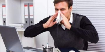 Seasonal allergies - Tips to deal with it | TheHealthSite.com