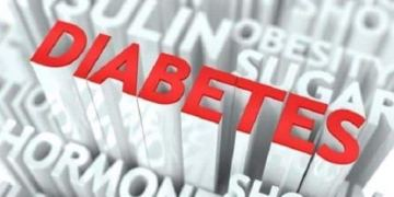Brittle diabetes - know all about it | TheHealthSite.com