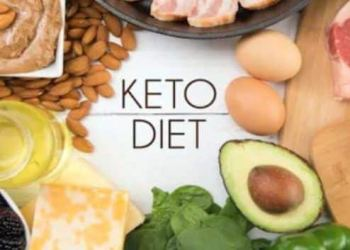 Beware: The Ketogenic diet may not be as healthy as believed | TheHealthSite.com