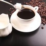 カフェインは妊娠中になぜだめなの?コーヒーが飲みたいときは?