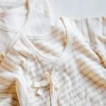 子供服の処分のタイミングは?捨てる以外の方法を考えよう!
