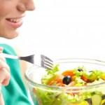 食べる順番に意味がない?食べる順番ダイエットの効果と成功する方法