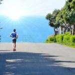 登山に必要な体力の付け方!体力づくりに必要なトレーニングは?