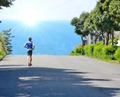 登山 体力 トレーニング