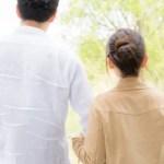 デート代が割り勘…社会人の彼氏と価値観が合わないときはどうする?