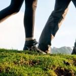 夏山登山の暑さ対策とオススメグッズ!熱中症や脱水症状を防ぐには?