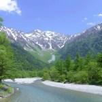 夏の登山シーズンにおすすめ!長野県の登山コース3選