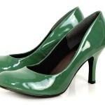 エナメル靴のお手入れの仕方 傷や剥がれの補修方法や汚れの落とし方