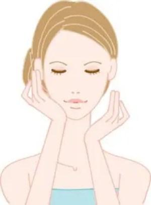 顔 産毛 処理 効果 剃り方 頻度 タイミング