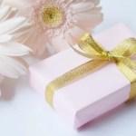 友人の結婚祝いの品物の相場と選び方 NGな贈り物はある?