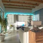 室内の紫外線はどのくらい?日焼け止めの選び方と窓の紫外線対策