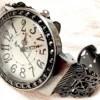 腕時計で手首がかゆくなる原因は金属アレルギー?対策と汗予防