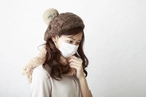 マスク 美人 見える 理由