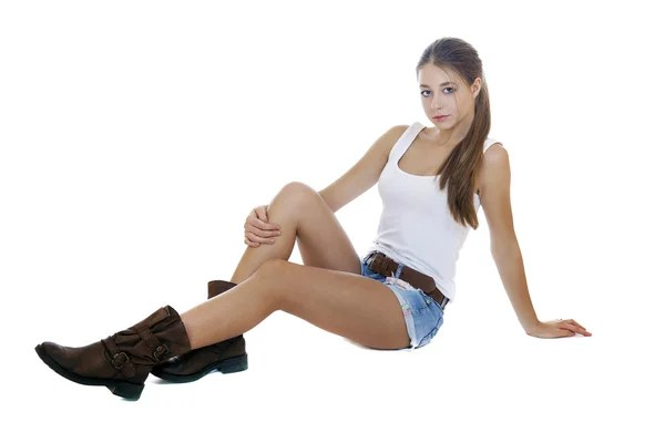 ᐈ Девушек в полный рост: фотографии и картинки девушка в ...